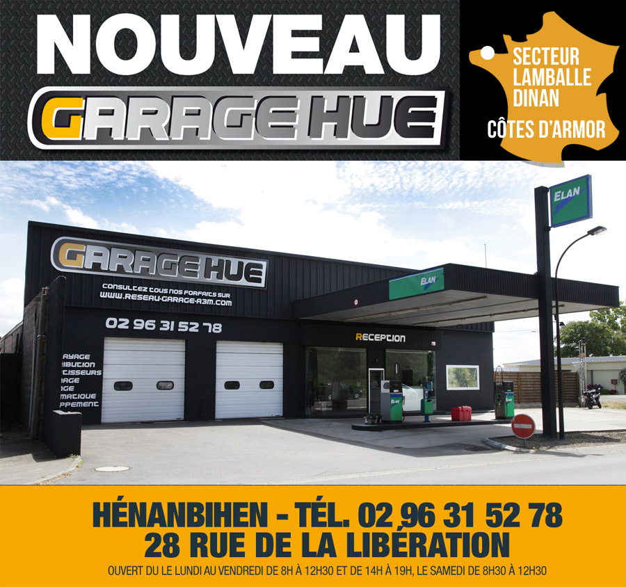 r seau garage a3m s curit qualit prix comp titifs tarifs en ligne. Black Bedroom Furniture Sets. Home Design Ideas